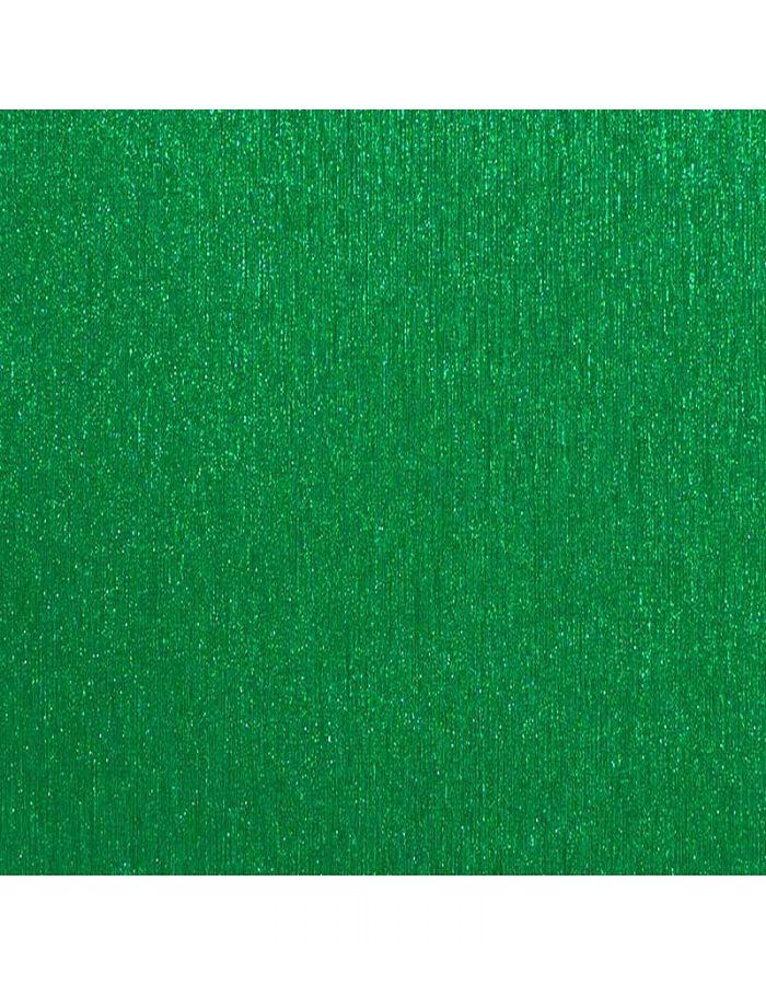 Brushed Metal Paper, Green - BMP10