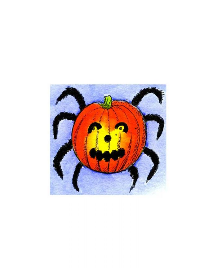 Spider Jack - C10062