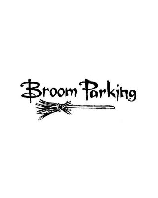 Broom Parking - D10073