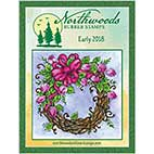 Northwoods Rubber Stamps Catalog - Early 2018