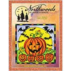Northwoods Rubber Stamps Catalog - Fall Halloween 2018