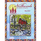 Northwoods Rubber Stamps Catalog - Mid 2019