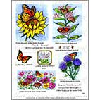 Northwoods Rubber Stamps Catalog - Spring 2016